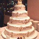 130x130 sq 1250876829019 cake