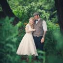 130x130_sq_1411431372244-weddingcouple-allebachphotography