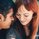 130x130_sq_1411431523491-couple-allebachphotography