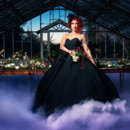 130x130_sq_1411431758298-alice-wedding-photography