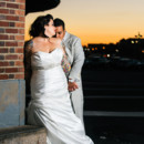 130x130_sq_1411432464216-lesbian-samesex-wedding