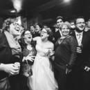 130x130_sq_1411432490181-philly-wedding
