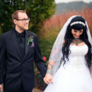 130x130_sq_1411433141349-00tattooed-bride