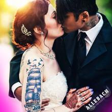 220x220_1411575249287-tattooedbride