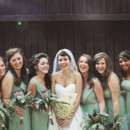 130x130 sq 1368275739225 cedarwood vintage wedding js 021