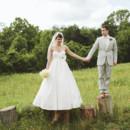 130x130 sq 1368275888919 cedarwood vintage wedding js 016