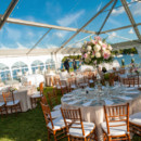 130x130 sq 1387399363592 chesapeake bay maritime wedding a