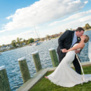 130x130 sq 1387399426008 chesapeake bay maritime wedding