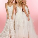 130x130 sq 1402328624092 convertible hayley paige dresses
