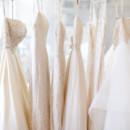 130x130 sq 1421950424956 wk bridal gowns