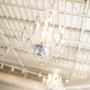 130x130 sq 1421950457558 wk chandeliers