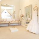 130x130 sq 1421950491525 wk dressing room