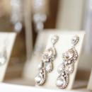 130x130 sq 1421950585748 wk jewelry 1