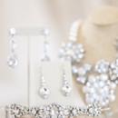 130x130 sq 1421950617430 wk jewelry 2