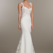 Formal Dress Consignment Virginia Beach