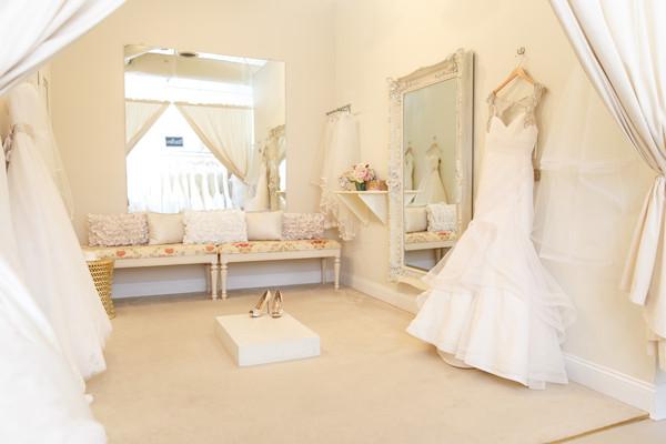 Pure English Couture Bridal Virginia Beach Va Wedding Dress