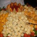 130x130 sq 1245073615168 cheesefruit