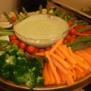 130x130 sq 1245073737730 veggie