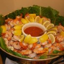 130x130 sq 1245073798824 shrimp