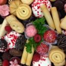 130x130 sq 1424735216364 dessert assortment