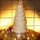 130x130 sq 1350680295102 cake29