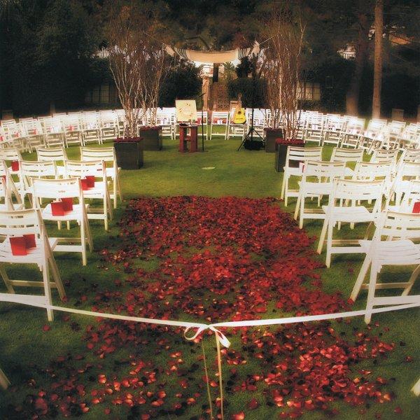 Phoenix Wedding Venues: Phoenix, AZ Wedding Venue