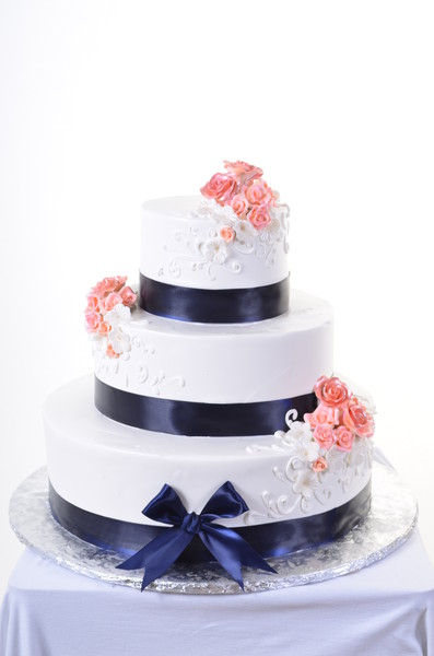 wedding cake delivery las vegas pastry palace las vegas nv wedding cake 22432