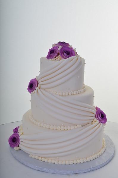 Pastry Palace Las Vegas Nv Wedding Cake