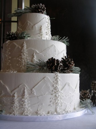 wedding cake companies berthoud wedding cakes reviews for cakes 22222