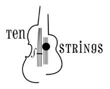 Ten Strings Music Studio