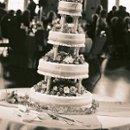 130x130 sq 1268768766106 wedding.200511