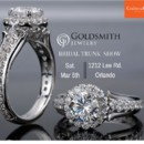 130x130 sq 1454005543567 goldsmith promotion for facebook 8