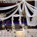 130x130 sq 1213584963632 ceremonyafter
