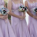 130x130 sq 1213585340289 bridesmaidsbouquets