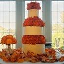 130x130 sq 1213585531164 cakecorey