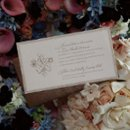 130x130 sq 1213587994898 invitewithflowers
