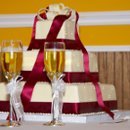 130x130 sq 1213594030963 weddingcakecharly