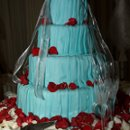 130x130 sq 1213595391555 cake5lina