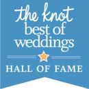 130x130 sq 1453558695799 knot hall of fame 1
