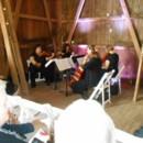 130x130 sq 1470091693336 rondo  barn wedding