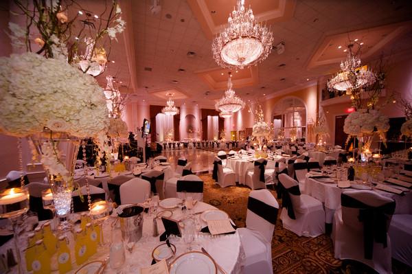 600x600 1457555608202 biagio and gina wedding 1928