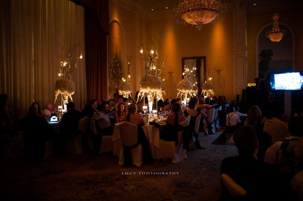 600x600 1457555621617 biagio and gina wedding 2362