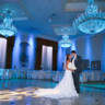 IL Villaggio Elegant Weddings and Banquets image