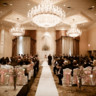96x96 sq 1399224528888 gbr ceremon