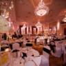 96x96 sq 1457555608202 biagio and gina wedding 1928