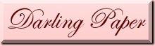 220x220_1205878383359-button18038223