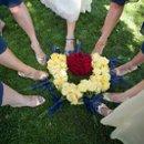 130x130_sq_1282407560236-shoeandflowershot2