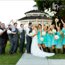 130x130 sq 1460788241491 tiff and brandon wedding party funny