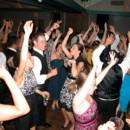 130x130 sq 1465923044192 freddie james djs   dancing