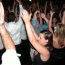 130x130 sq 1465923085206 freddie james djs   dancing